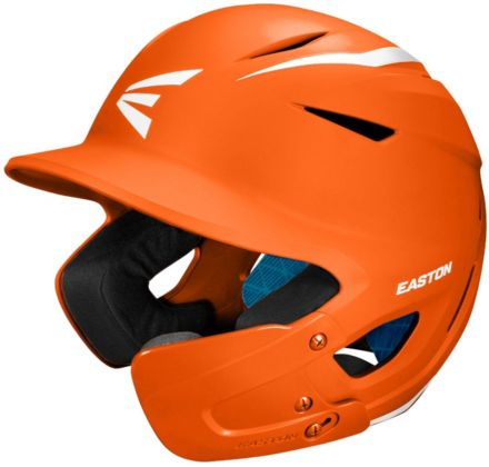 3f0ecc071 Orange Softball Batting Helmets | Best Price Guarantee at DICK'S