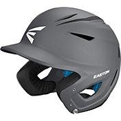 Easton Senior Elite X Matte Batting Helmet