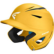 Easton Senior Elite X Matte Batting Helmet