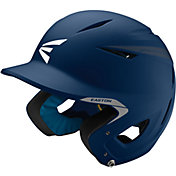 Easton Senior Pro X Matte Batting Helmet