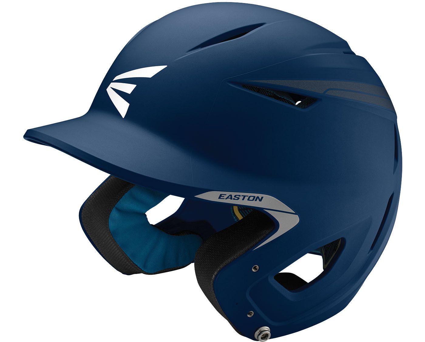 Easton Senior Pro X Matte Batting Helmet