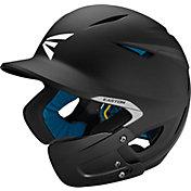 Easton Senior Pro X Matte Batting Helmet w/ Jaw Guard