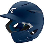 Easton Senior Pro X Matte Batting Helmet w/ Jaw Guard