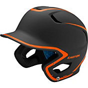 Easton Senior Z5 2.0 Matte Batting Helmet