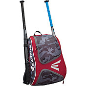 Easton E110BP Sport Utility Bat Pack