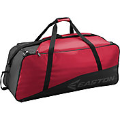 Easton E300G Equipment Bag