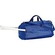 Easton E310D Player Duffle Bag