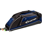 Easton E500T Baseball Tote Bag