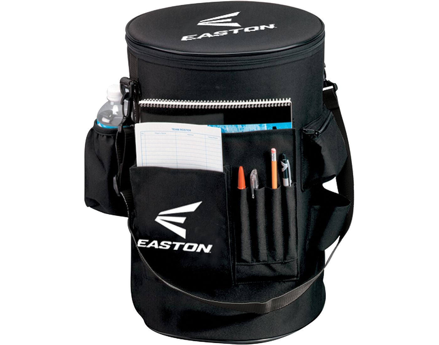 Easton Coach's Baseball Bucket Cover