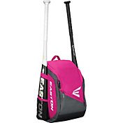 Easton Game Ready Youth Softball Bat Pack 2019