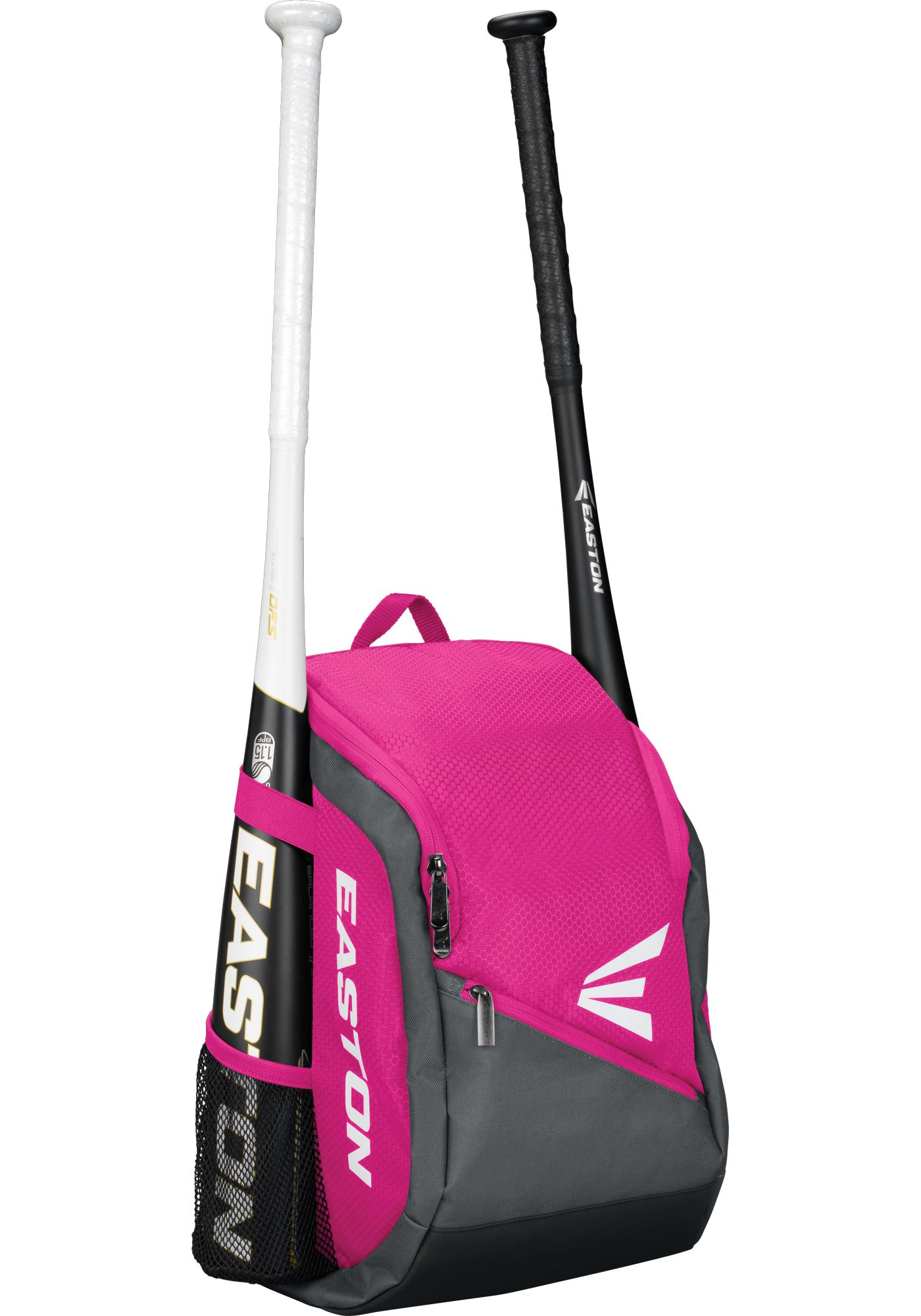 Easton Game Ready Youth Softball Bat Pack