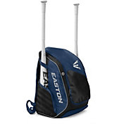 Easton Elite X Bat Pack