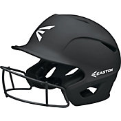 Easton Women's Prowess Grip Fastpitch Batting Helmet w/ Mask