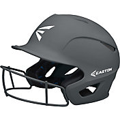 Product Image · Easton Women s Prowess Grip Fastpitch Batting Helmet w  Mask 360425551b