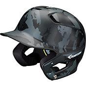 Easton Senior Z5 BaseCamo Batting Helmet