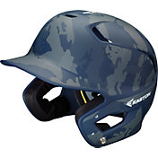 Easton Senior Z5 BaseCamo Batting Helmet