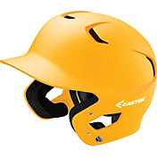 Easton Senior Z5 Grip Batting Helmet