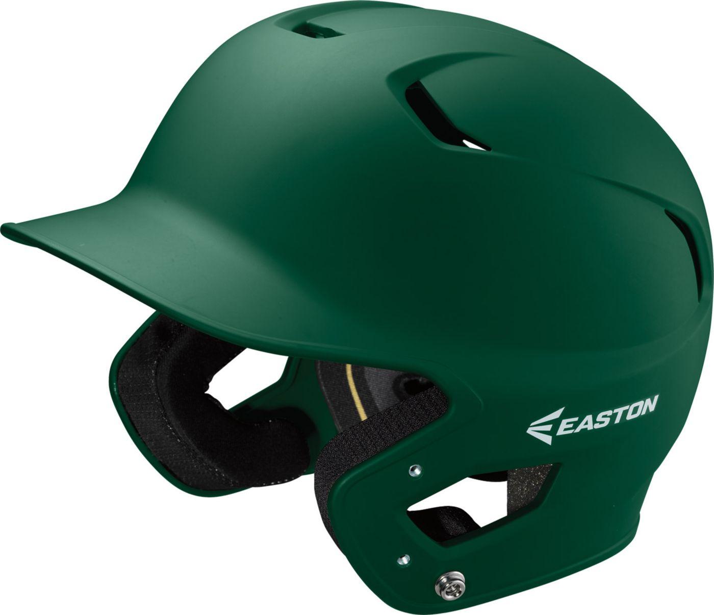 Easton Senior Z5 2.0 Batting Helmet