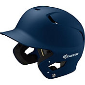 Easton Senior Z5 2.0 Batting Helmet