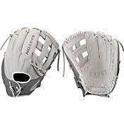 Easton 12.75'' Ghost Series Fastpitch Glove 2019