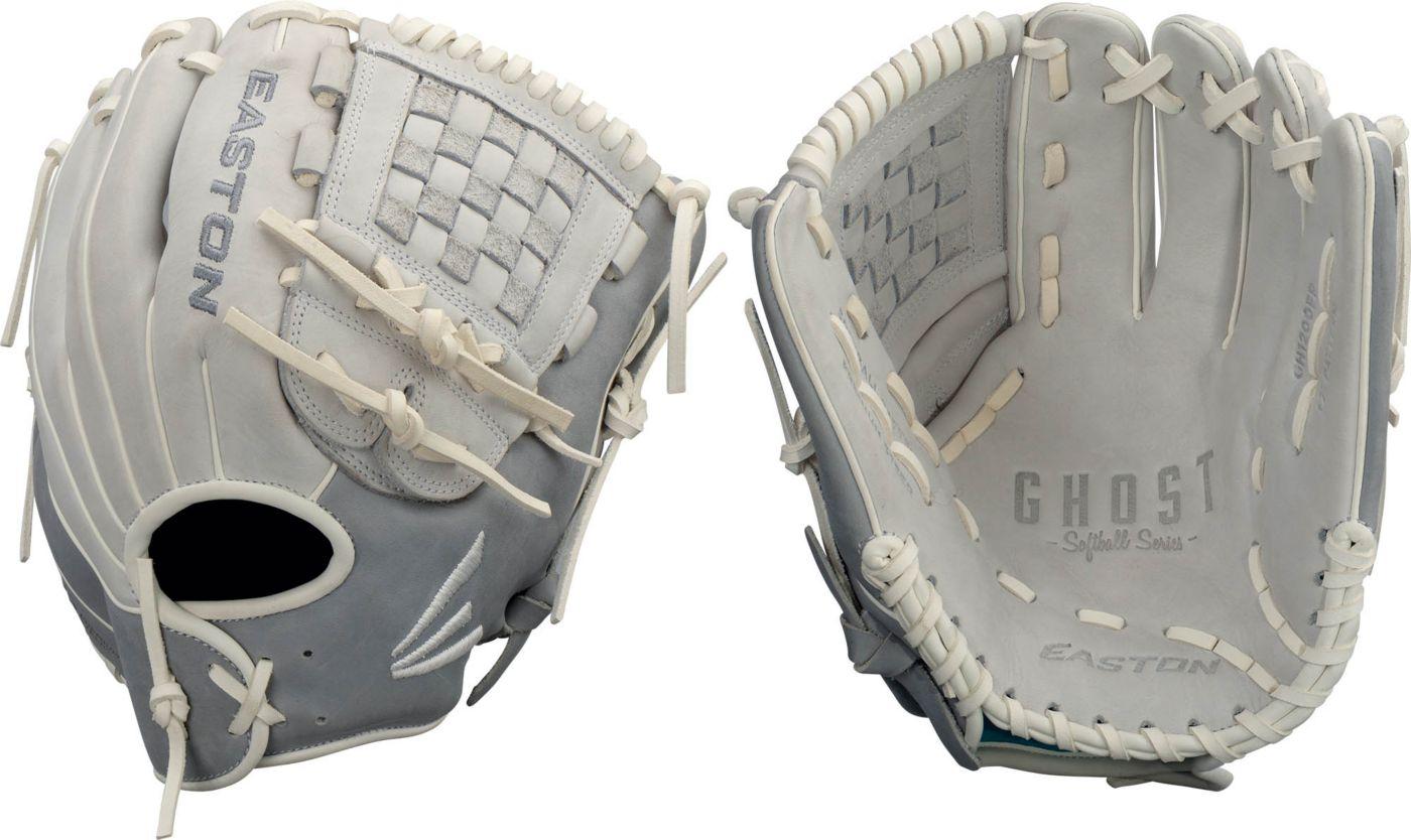 Easton 12'' Ghost Series Fastpitch Glove 2019
