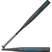 Easton Ghost Fastpitch Bat 2018 (-11)