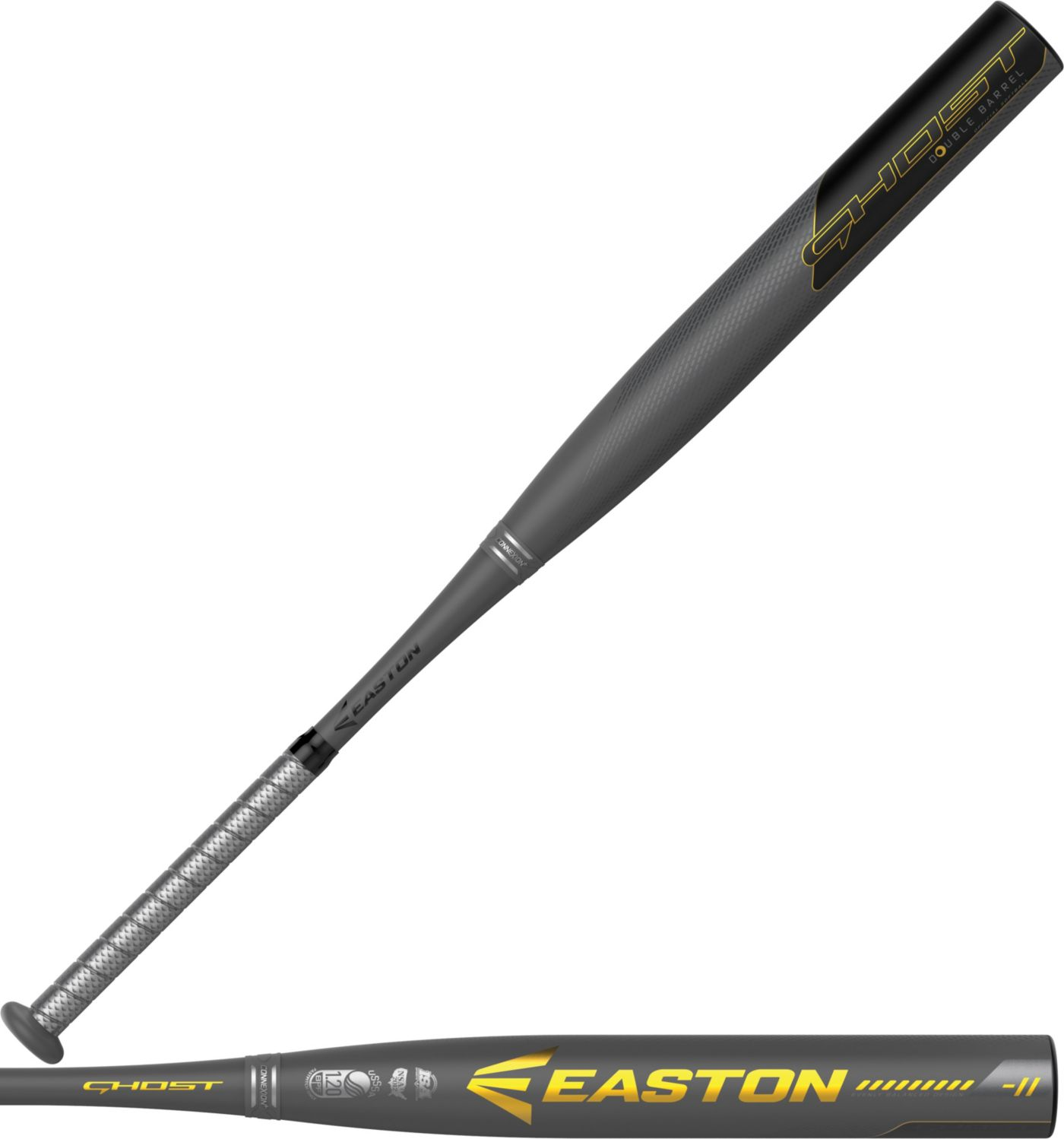 Easton Ghost USSSA Fastpitch Bat 2018 (-11)
