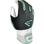 Easton Women's Hyperlite Fastpitch Batting Gloves 2018