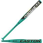 Easton Prowess Fastpitch Bat 2019 (-10)