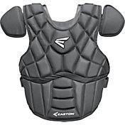 Easton Women's 14'' Prowess Fastpitch Chest Protector