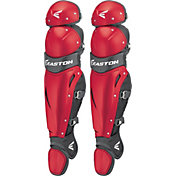 Easton Women's 15.5'' Prowess Fastpitch Leg Guards