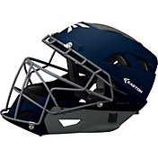Easton Women's Prowess Fastpitch Catcher's Helmet