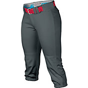 Easton Women's Prowess Fastpitch Pants