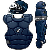 Easton Youth Prowess QuickFit Fastpitch Catcher's Set