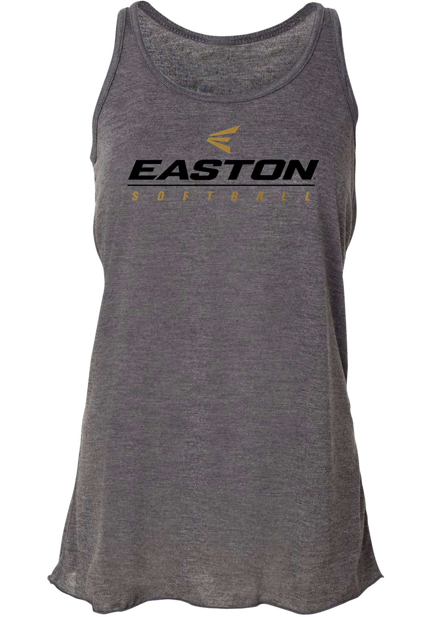 Easton Women's Softball Tank Top