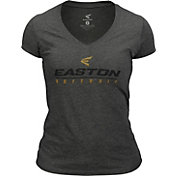 Easton Women's Softball T-Shirt