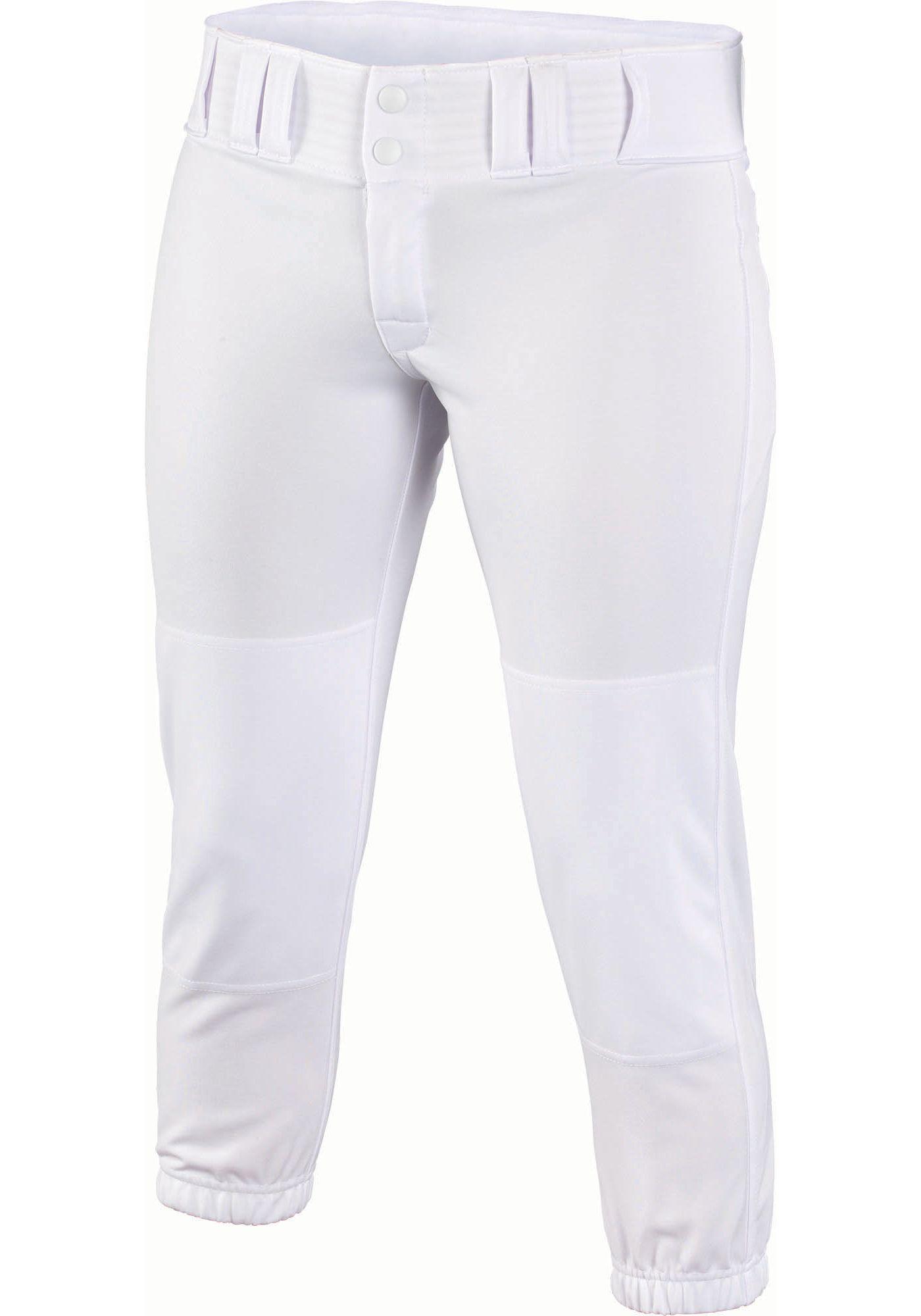 Easton Women's Pro Fastpitch Pants