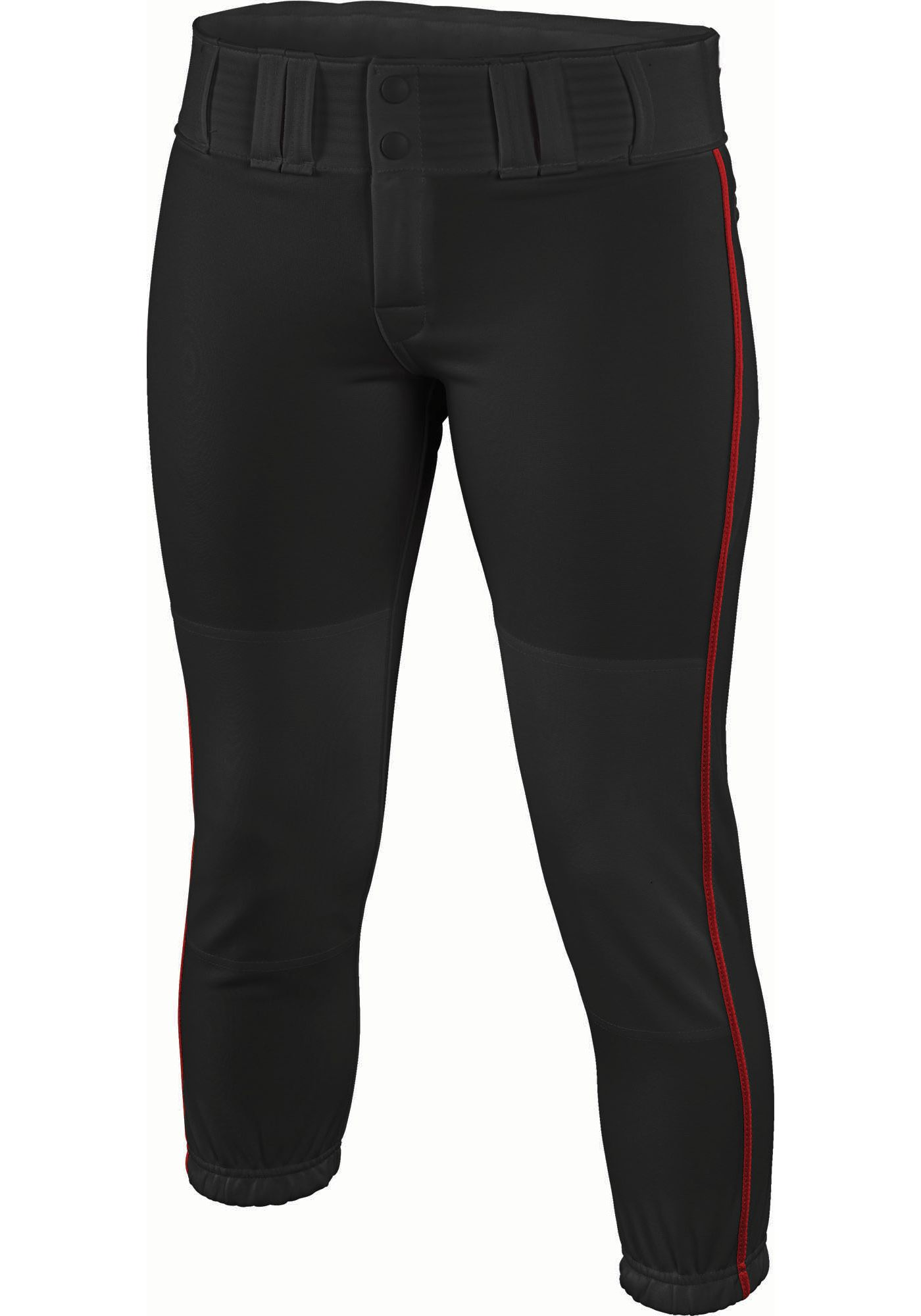 Easton Women's Pro Piped Fastpitch Pants