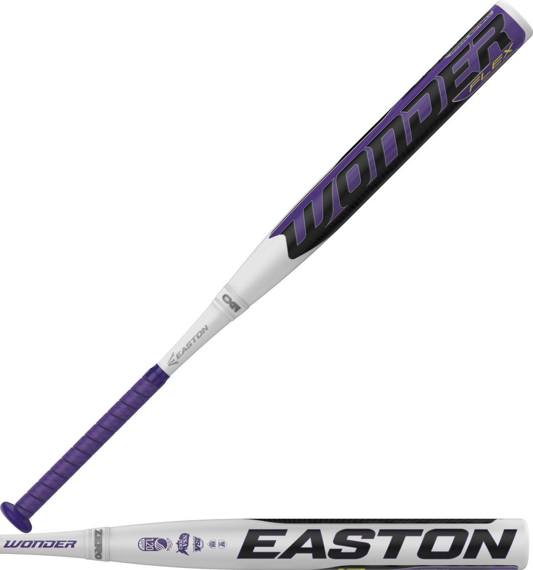 Easton Wonder Fastpitch Bat 2019 (-12)