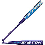 Easton WonderLite Fastpitch Bat 2019 (-13)