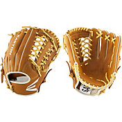 Easton 11.75'' Youth Hemlock Series LLWS Glove 2019