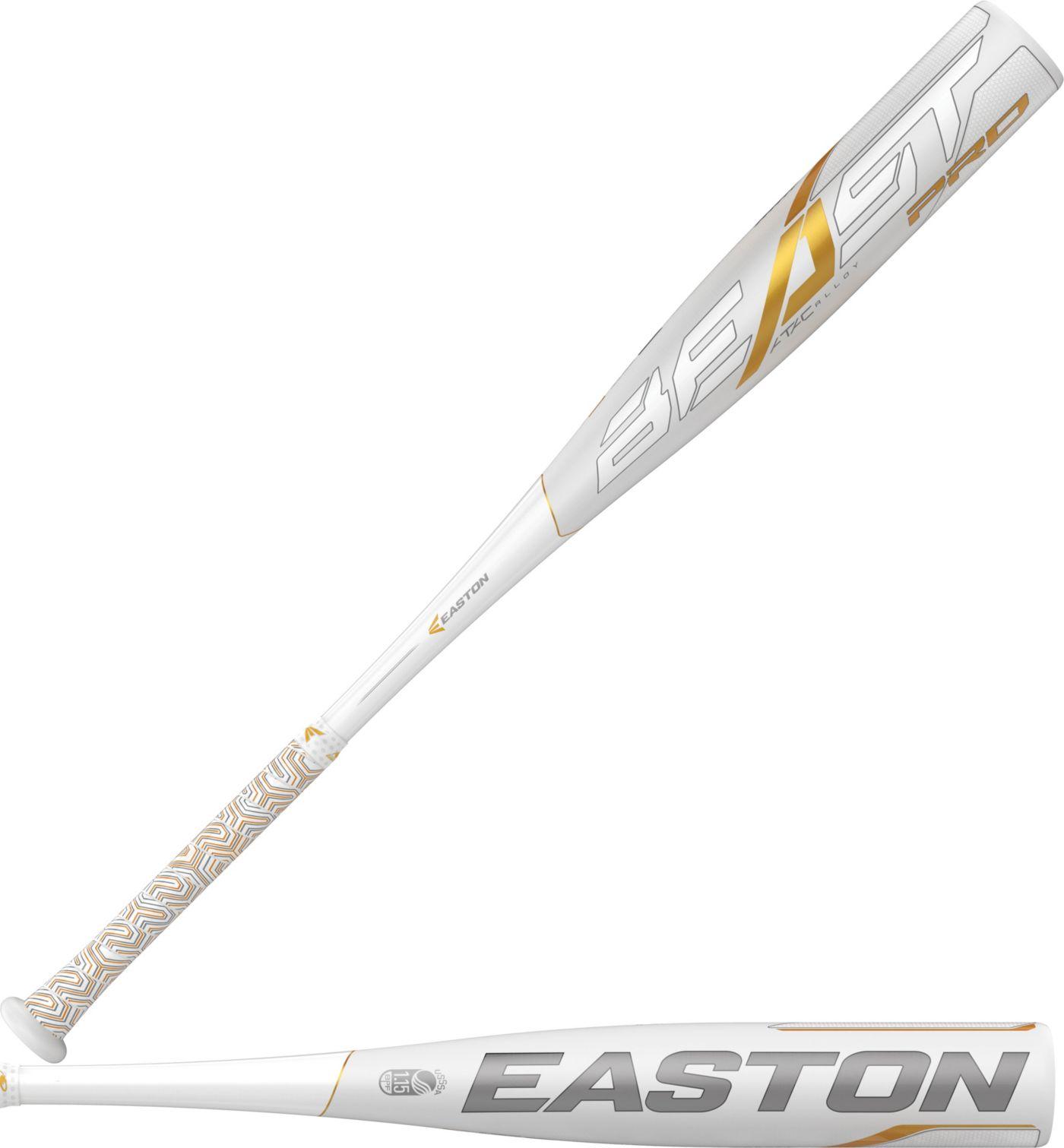Easton Beast Pro USSSA Bat 2019 (-5)