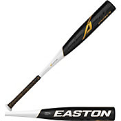 "Easton Beast Pro 2¾"" USSSA Bat 2019 (-8)"