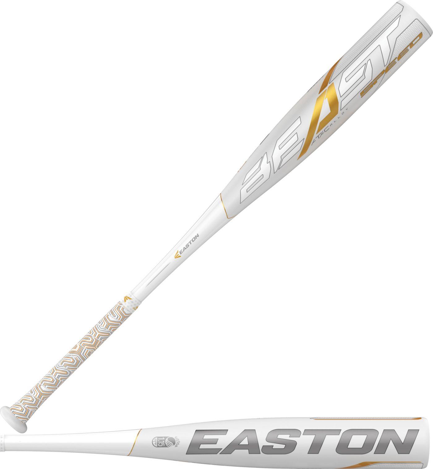 Easton Beast Speed USSSA Bat 2019 (-10)