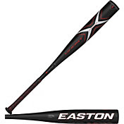 "Easton Ghost X HyperLite 2¾"" USSSA Bat 2019 (-12)"