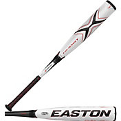 "Easton Ghost X Evolution 2¾"" USSSA Bat 2019 (-10)"