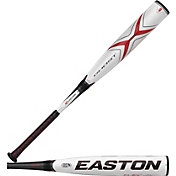 "Easton Ghost X Evolution 2¾"" USSSA Bat 2019 (-8)"