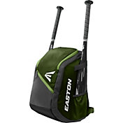 Easton Youth Game Ready Bat Pack