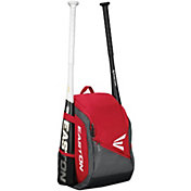 Easton Youth Game Ready Bat Pack 2019