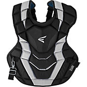 Easton Intermediate 15'' Gametime Elite Chest Protector